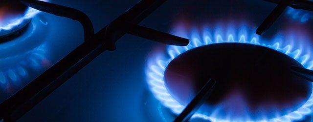 Prix du gaz en juillet 2020