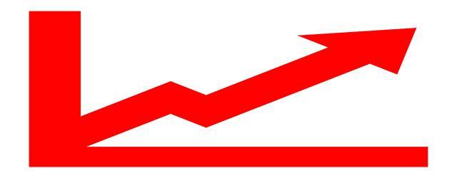 prix du gaz en septembre 2020