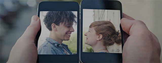 SMS, nouvelle génération, joyn