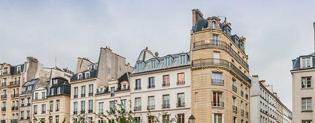 Dans Quelles Villes De France Trouve T On Les Impots Locaux