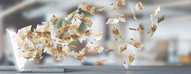 Les 3 conseils pour éviter les arnaques du trading en ligne