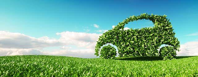 Prime à la conversion et bonus écologique : ce qui va changer en 2021
