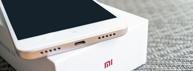 Xiaomi Mi 10 T PRO avec Bouygues Telecom !