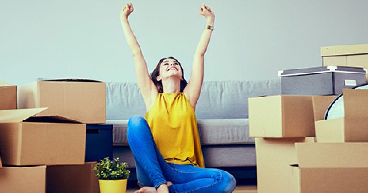 quelle garantie choisir pour votre cr dit immobilier. Black Bedroom Furniture Sets. Home Design Ideas
