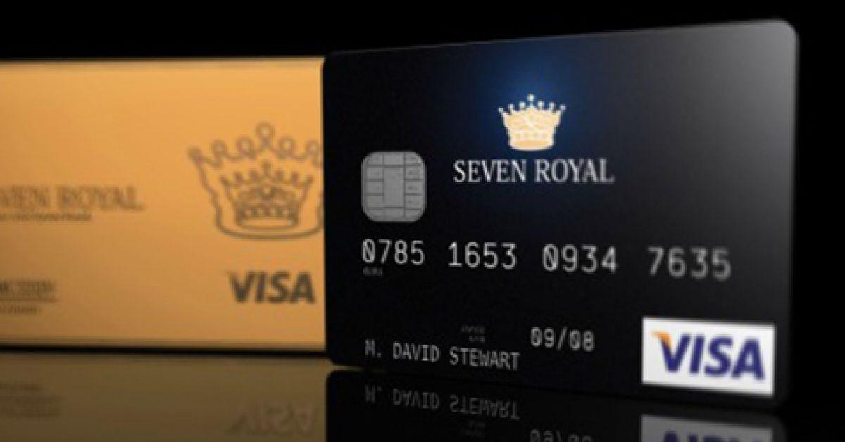 Carte Bleue Noire Infinity.Carte Bancaire De Luxe Laquelle Choisir