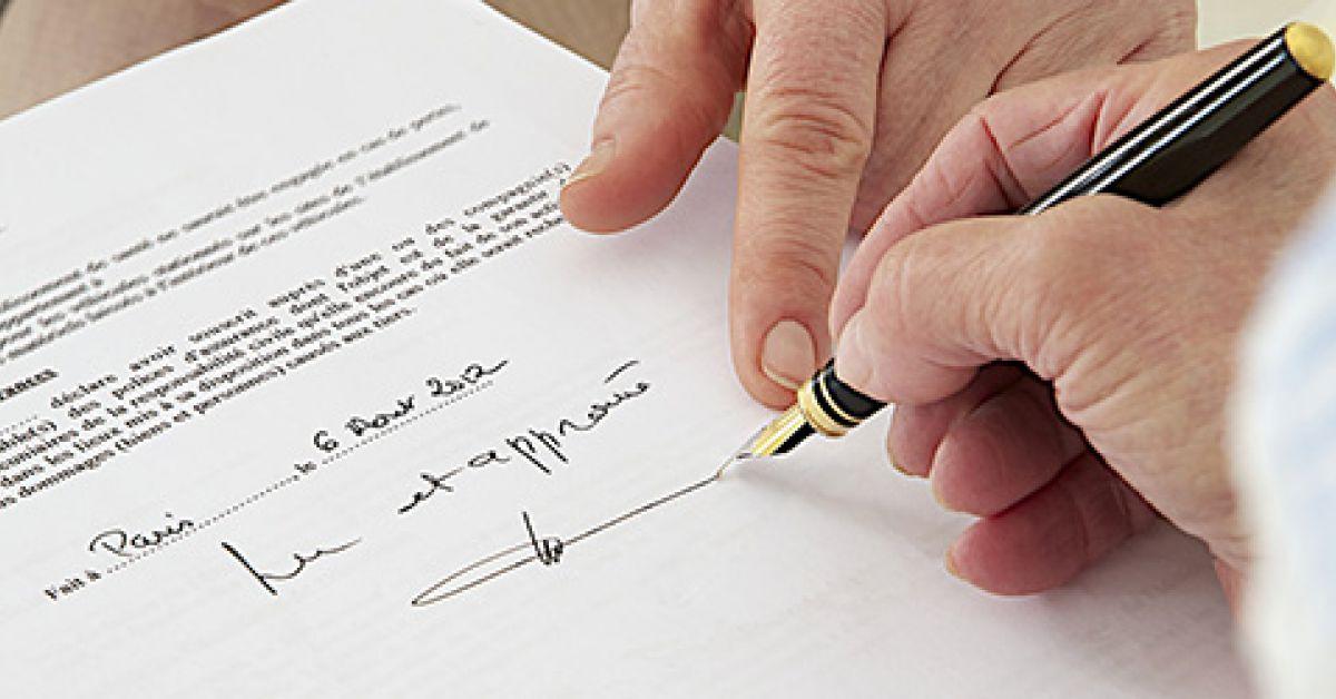 Quels avantages acheter un bien immobilier en viager for Acheter un bien insolite