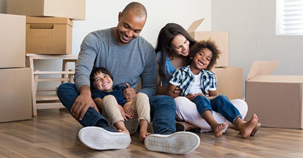 quelles sont les d marches concernant vos prestations sociales lors d 39 un d m nagement. Black Bedroom Furniture Sets. Home Design Ideas