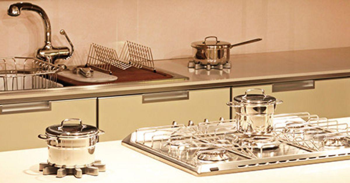 quelles sont les d marches pour changer votre offre de gaz. Black Bedroom Furniture Sets. Home Design Ideas