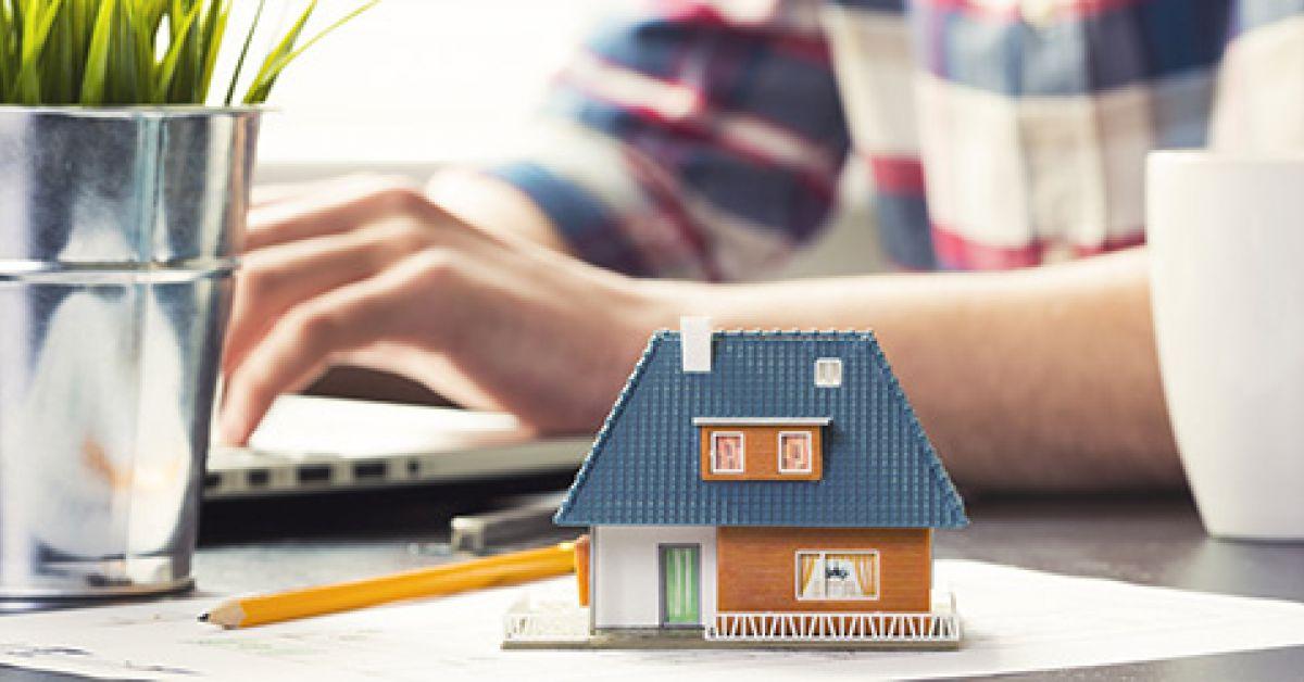 Quels sont les avantages de vendre avec une agence for Tout les agence immobiliere