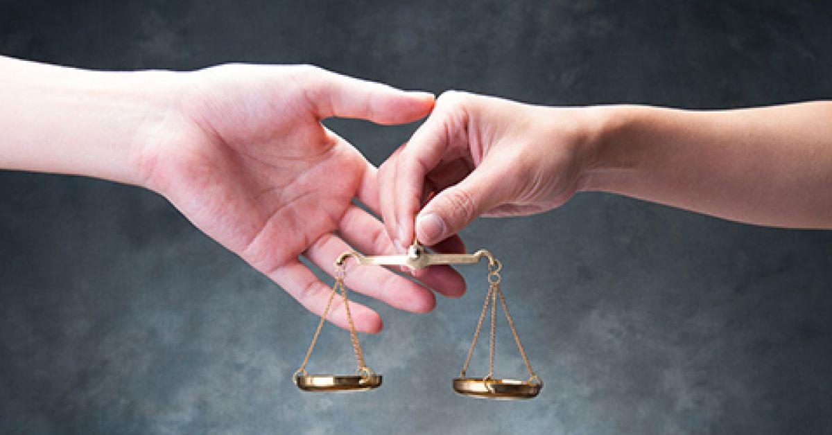 Faut il choisir l 39 hypoth que ou la caution pour garantir son cr dit immob - Caution ou hypotheque pour pret immobilier ...