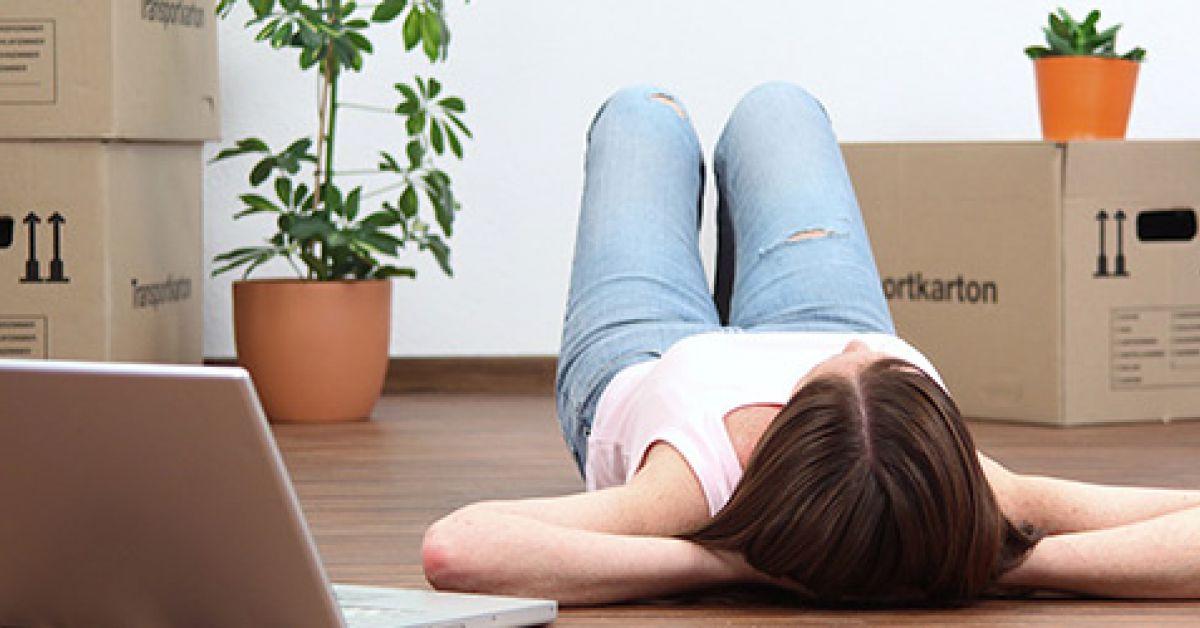 pourquoi louer ses meubles au lieu de les acheter. Black Bedroom Furniture Sets. Home Design Ideas