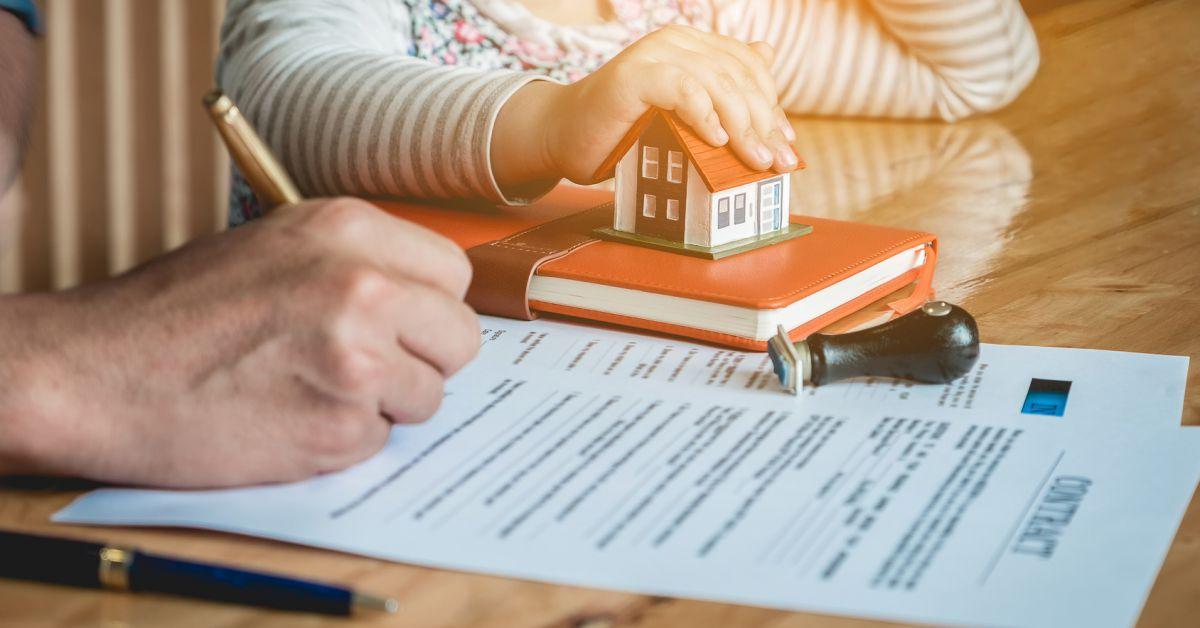 Quels sont les frais appliqu s par les agences immobili res for Tout les agence immobiliere