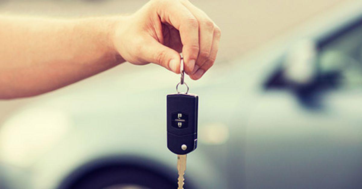 que couvre votre assurance auto en cas de pr t de votre voiture. Black Bedroom Furniture Sets. Home Design Ideas