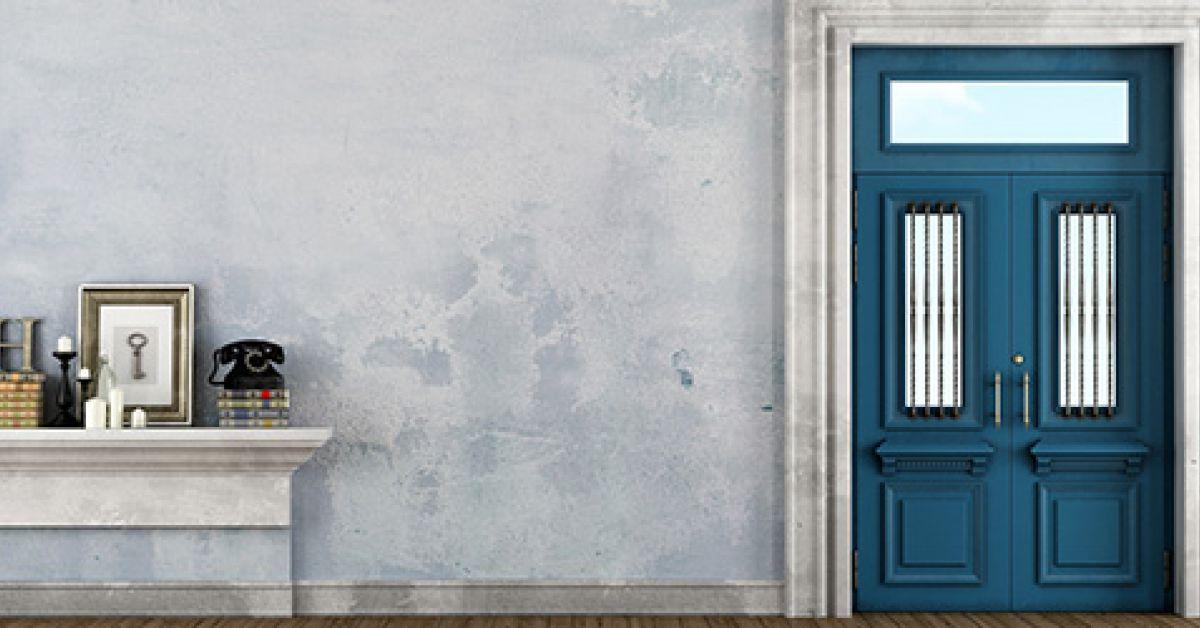 investissement locatif faut il s assurer contre le risque des loyers impay s. Black Bedroom Furniture Sets. Home Design Ideas