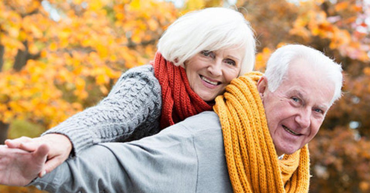 Mutuelle seniors   faut-il changer de complémentaire santé une fois à la  retraite   f5372202095a