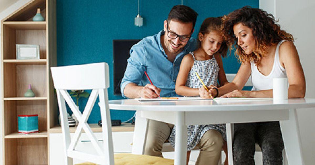 est il indispensable de souscrire une garantie accidents de la vie. Black Bedroom Furniture Sets. Home Design Ideas