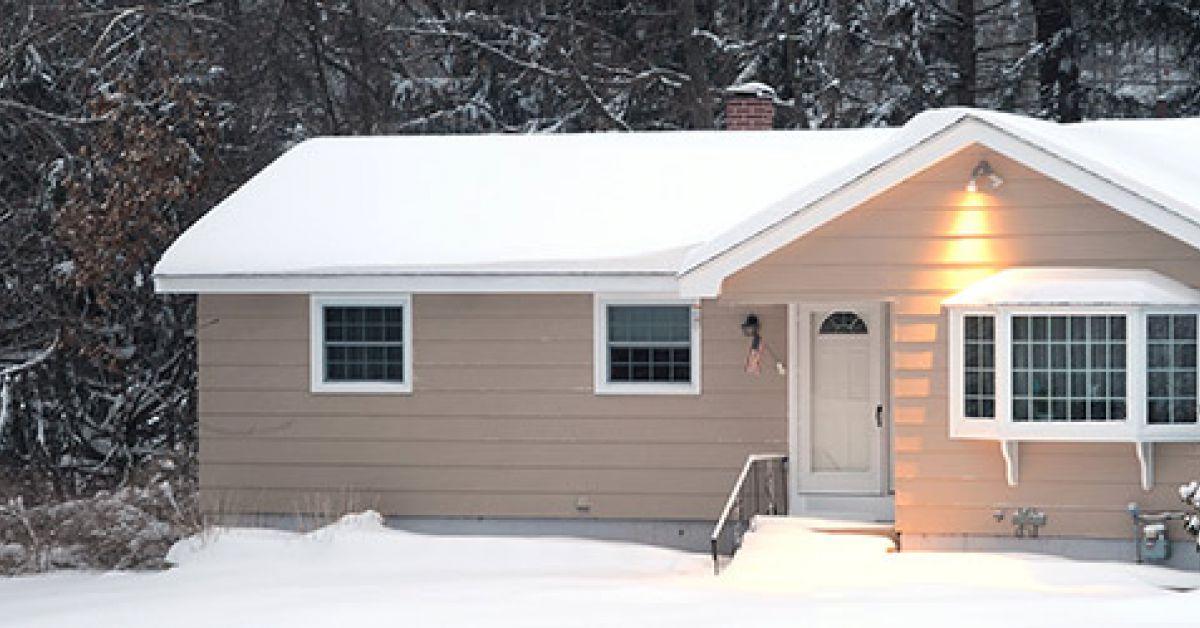 d but de la tr ve hivernale qu 39 est ce que cela implique. Black Bedroom Furniture Sets. Home Design Ideas