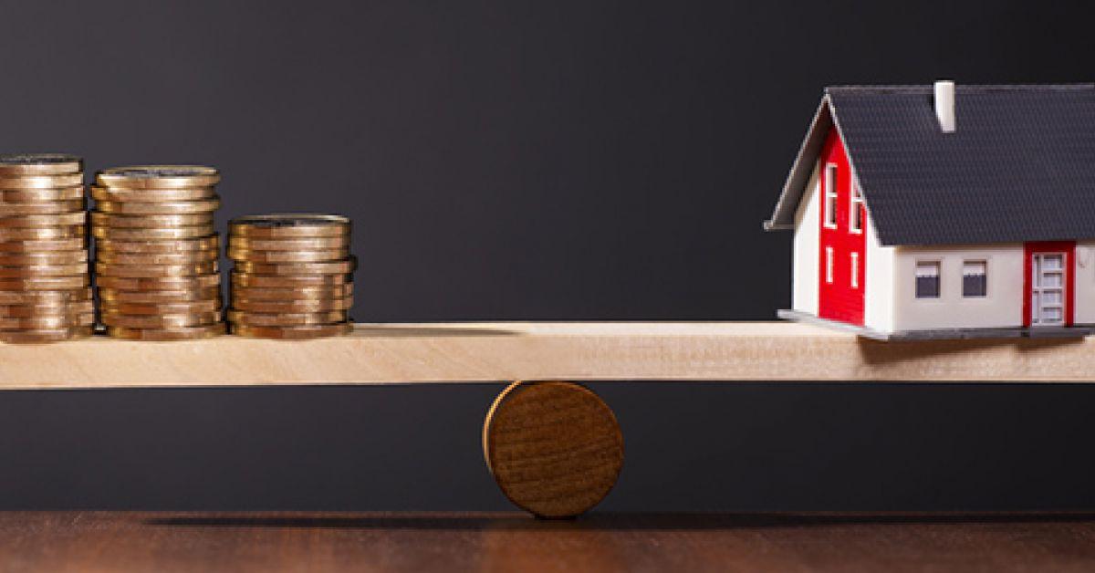 comment se passe le remboursement anticip d 39 un cr dit. Black Bedroom Furniture Sets. Home Design Ideas