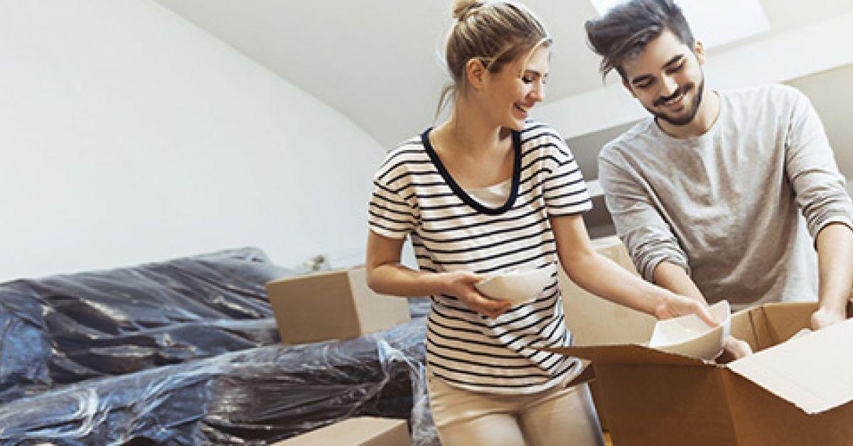 comment obtenir un cr dit immobilier sans apport personnel. Black Bedroom Furniture Sets. Home Design Ideas