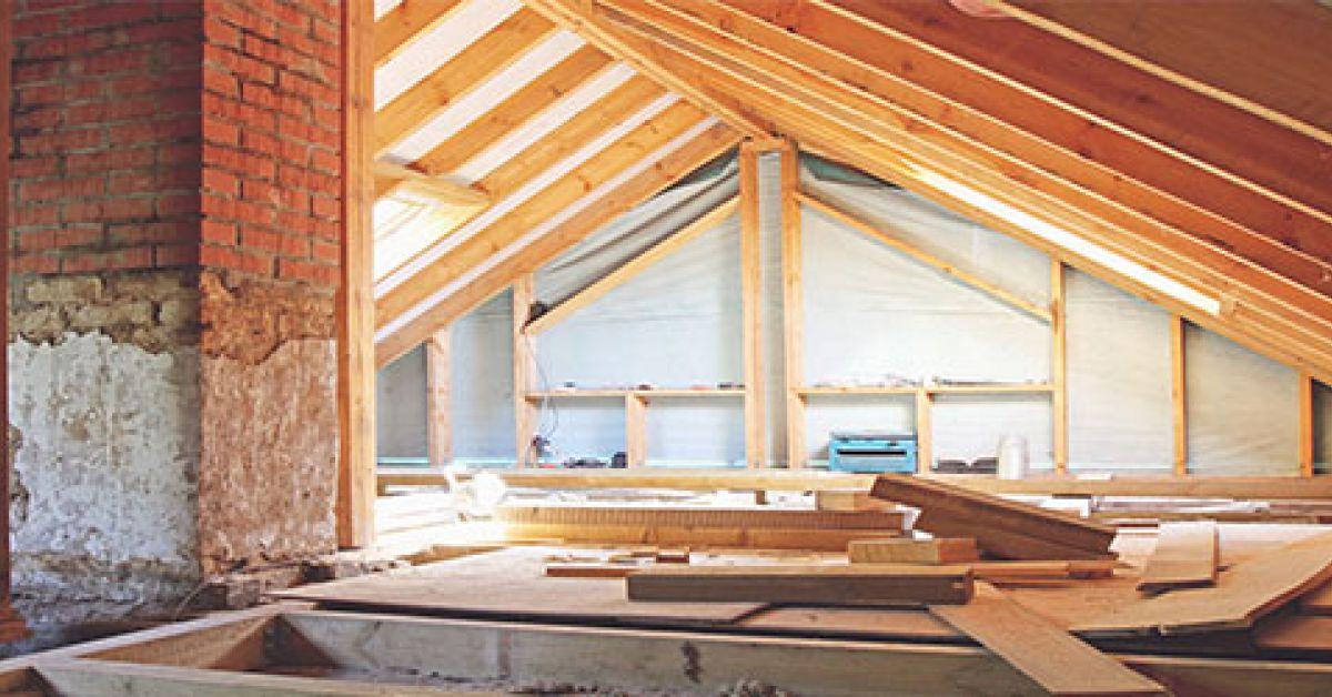 impots declarer travaux isolation top credit gratuit taux travaux isolation thermique mieux. Black Bedroom Furniture Sets. Home Design Ideas