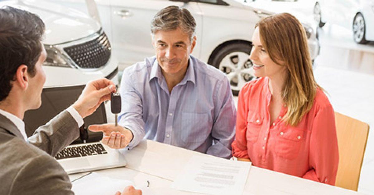 faire un leasing acheter sa voiture en leasing acheter une voiture en tunisie leasing cl ture. Black Bedroom Furniture Sets. Home Design Ideas