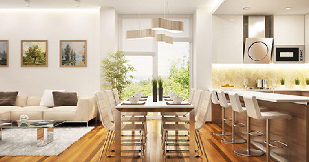 tout ce qu 39 il faut savoir avant d 39 acheter un logement 2 2. Black Bedroom Furniture Sets. Home Design Ideas