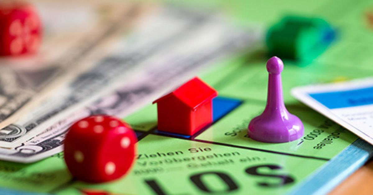 Quelles solutions pour acheter un bien immobilier avant d for Acheter un bien insolite