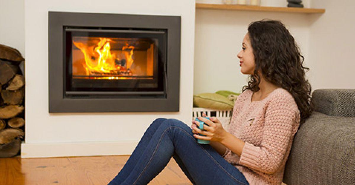 gaz ou lectricit quelle nergie choisir pour se chauffer. Black Bedroom Furniture Sets. Home Design Ideas