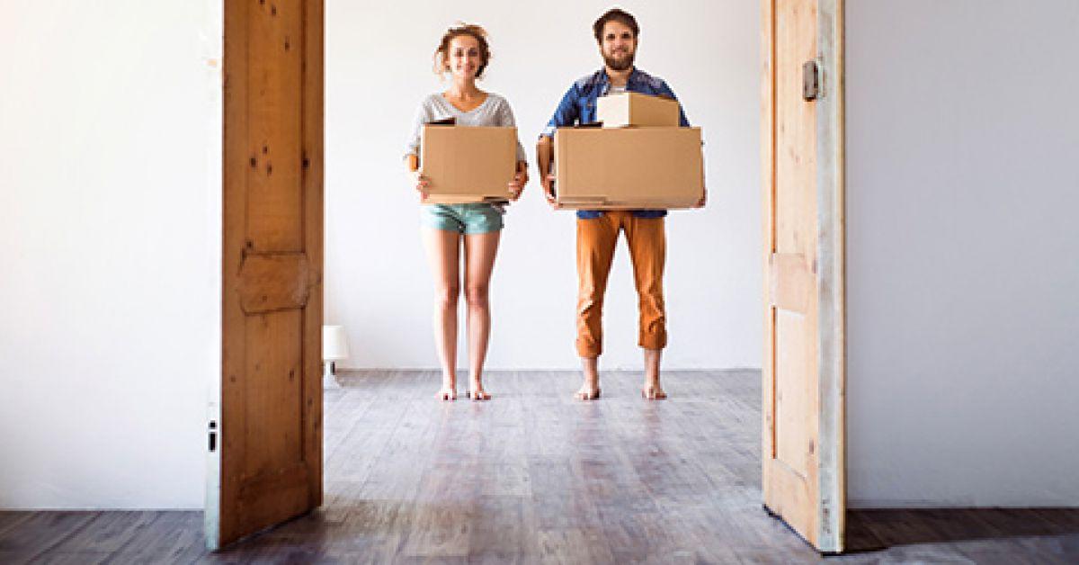qu 39 est ce qui va changer pour le pr t immobilier en 2018. Black Bedroom Furniture Sets. Home Design Ideas
