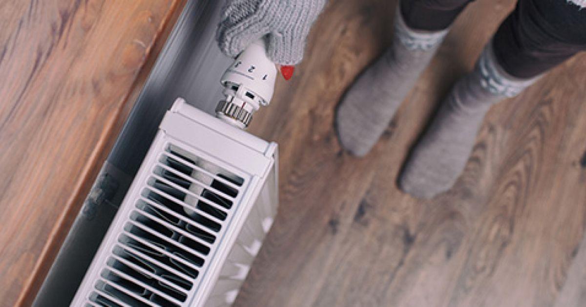 quel type de radiateur choisir pour faire des conomies d 39 nergie. Black Bedroom Furniture Sets. Home Design Ideas