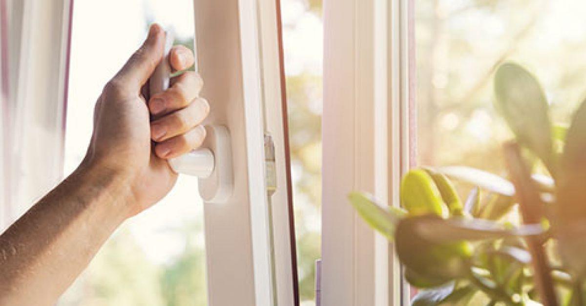 Aide pour r novation maison secondaire ventana blog - Aide pour renovation maison ...