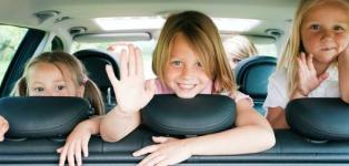 Comment choisir son assurance auto?