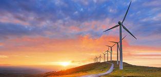 Quels sont les avantages de la rénovation énergétique?
