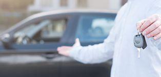 Comment bien vendre sa voiture ?