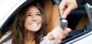 Comment bien acheter sa voiture d'occasion?