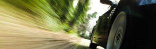 Honda Civic Tourer VS Toyota Auris Touring Sports : les breaks à la japonaise
