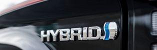 Achat voiture hybride