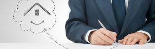 Assurance emprunteur : la procédure pour en changer désormais simplifiée