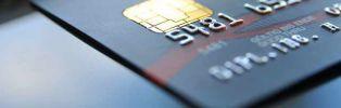 carte-bancaire-bforbank