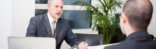 Crédit immobilier : comment optimiser ses chances face au banquier?