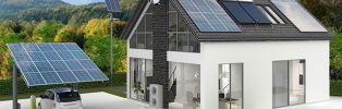 crédit impôt énergie