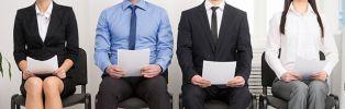 Chômeurs, Intérimaires ou en CDD : contracter un crédit, c'est possible!