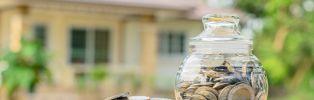 Achat immobilier : vers la fin des crédits à taux fixes?