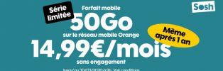sosh-forfait-mobile-14euros99