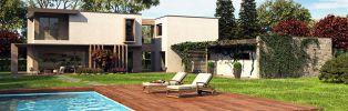 Investir dans une résidence secondaire