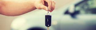 assurance en cas de prêt de sa voiture