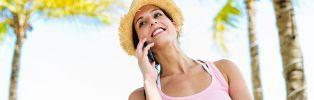 facture mobile à l'étranger