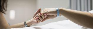 hausse du forfait hospitalier