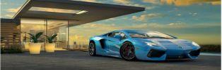 Groupe Volkswagen : Quel avenir pour ses marques de luxe ?