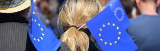 plan d'épargne-retraite européen